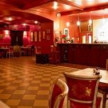 Ресторан Биография - фотография 6