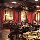 Ресторан Костанай - фотография 3