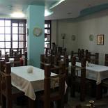 Ресторан Боцман - фотография 2