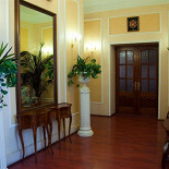 Ресторан Абрикос-холл - фотография 6