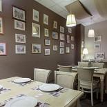 Ресторан Amarena - фотография 3