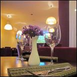 Ресторан Dinne Room Cafe - фотография 2