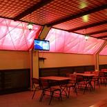 Ресторан Фон Кег - фотография 3