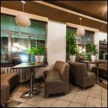 Ресторан Pablico - фотография 5