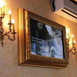 Ресторан Champagne - фотография 1