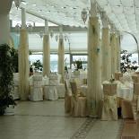 Ресторан Зимний сад - фотография 2