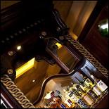 Ресторан The Celtic Dolmen - фотография 2