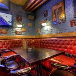 Ресторан Harat's - фотография 2 - Страстной бульвар д.4 стр.5