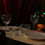 Ресторан La Fenice - фотография 2