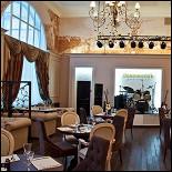 Ресторан Ломоносов - фотография 4