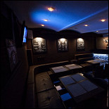 Ресторан Brooklyn - фотография 1