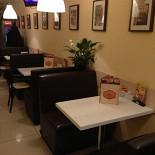 Ресторан Verdi - фотография 2