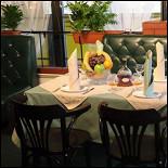 Ресторан Тимур - фотография 3