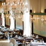 Ресторан Эмиль - фотография 6