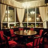 Ресторан O'Hara - фотография 5 - O'Hara Irish pub-restaurant-hotel 2 этаж