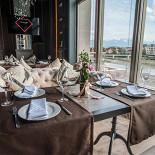 Ресторан Mandarin Club - фотография 1
