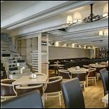 Ресторан Why Not - фотография 2 - Здесь Вы всегда найдете для себя что-то особенное!
