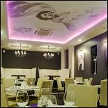 Ресторан El Faro - фотография 3