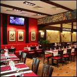 Ресторан Lizarran - фотография 6
