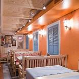 Ресторан O! Cuba - фотография 3
