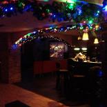 Ресторан Modena - фотография 5