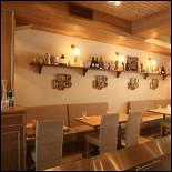 Ресторан Lemoncello - фотография 4