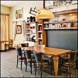 Ресторан Пиворама - фотография 4