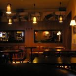 Ресторан Синичка - фотография 2