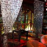 Ресторан Elsoha - фотография 2
