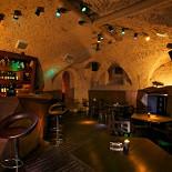 Ресторан Mir - фотография 3