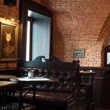 Ресторан Кот казанский - фотография 3