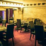 Ресторан Miami Grand Café - фотография 4