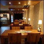 Ресторан First Coffee - фотография 3