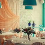Ресторан Lunch Café - фотография 1