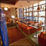 Ресторан Байхан - фотография 3