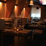 Ресторан Joy - фотография 6
