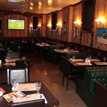 Ресторан Face to Bay - фотография 5