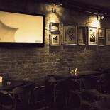 Ресторан Life Café - фотография 2