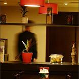 Ресторан Борщев - фотография 3