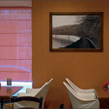 Ресторан Сити-паб - фотография 6