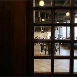 Ресторан Вокзал - фотография 3