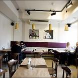 Ресторан Простые вещи - фотография 5