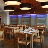 Ресторан Дымов №1 - фотография 5