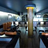 Ресторан Yagoda - фотография 2