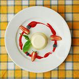 Ресторан Бенвенуто - фотография 2