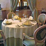 Ресторан Капри - фотография 6