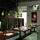 Ресторан Джинги - фотография 4
