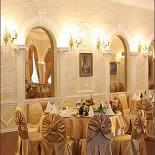 Ресторан Екатерининский дворец - фотография 1