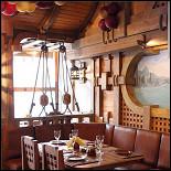 Ресторан Пиво-хаус - фотография 5