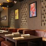 Ресторан Laff - фотография 1